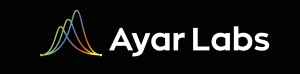 Ayar Labs-Black BG horizontal-01